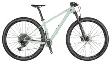 Mountainbike Scott Contessa Scale 930 Bike