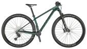 Mountainbike Scott Contessa Scale 910 Bike