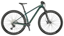 Mountainbike Scott Contessa Scale 910 Bike