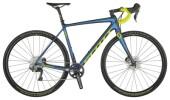 Race Scott Addict CX RC Bike