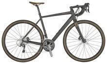 Race Scott Speedster Gravel 40 Bike