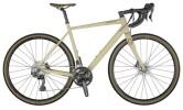 Race Scott Speedster Gravel 10 Bike