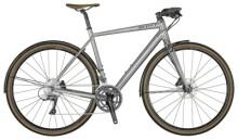 Urban-Bike Scott Metrix 30 EQ Bike