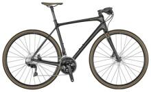Urban-Bike Scott Metrix 10 Bike