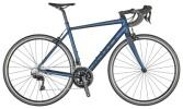 Race Scott Speedster 10 Bike