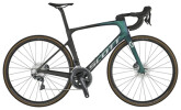 Race Scott Foil 30 Bike
