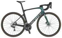 Race Scott Foil 30 Bike