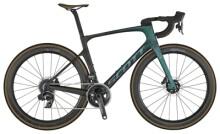 Race Scott Foil 10 Bike