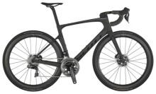 Race Scott Foil Pro Bike