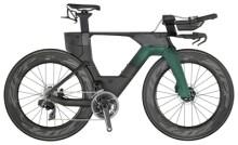 Race Scott Plasma Premium Bike