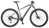 Mountainbike Scott Aspect 750 Bike slate grey