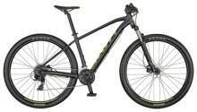 Mountainbike Scott Aspect 960 Bike dark grey