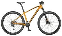 Mountainbike Scott Aspect 940 Bike orange