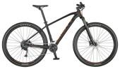 Mountainbike Scott Aspect 940 Bike Granite
