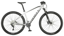Mountainbike Scott Aspect 930 Bike pearl white (KH)