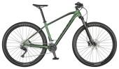 Mountainbike Scott Aspect 920 Bike