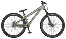 Mountainbike Scott Voltage YZ 0.1 Bike