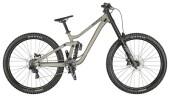 Mountainbike Scott Gambler 920 Bike