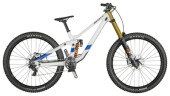 Mountainbike Scott Gambler 900 Tuned Bike