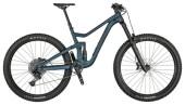 Mountainbike Scott Ransom 930 Bike