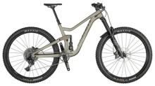 Mountainbike Scott Ransom 920 Bike