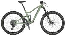 Mountainbike Scott Ransom 910 Bike