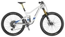 Mountainbike Scott Ransom 900 Tuned AXS Bike