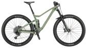 Mountainbike Scott Genius 940 Bike