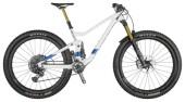 Mountainbike Scott Genius 900 Tuned AXS Bike