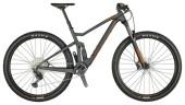Mountainbike Scott Spark 960 Bike dark grey
