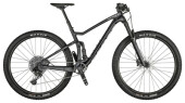 Mountainbike Scott Spark 940 Bike