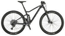 Mountainbike Scott Spark 940 Bike