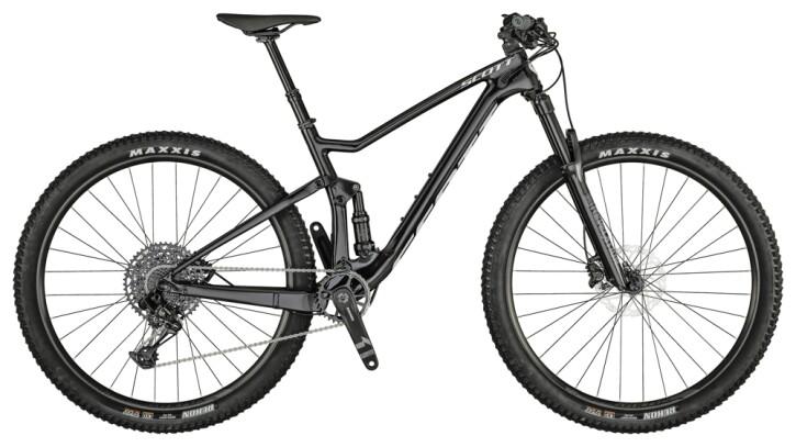Mountainbike Scott Spark 940 Bike 2021