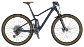 Mountainbike Scott Spark 920 Bike