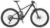 Mountainbike Scott Spark 910 Bike