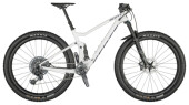 Mountainbike Scott Spark 900 AXS Bike