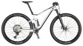 Mountainbike Scott Spark RC 900 Pro Bike
