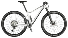 Mountainbike Scott Spark RC 900 Pro Bike