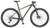 Mountainbike Scott Scale 980 Bike dark grey