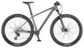 Mountainbike Scott Scale 965 Bike