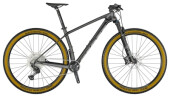 Mountainbike Scott Scale 925 Bike