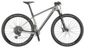 Mountainbike Scott Scale 910 AXS Bike