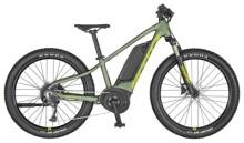 e-Kinder/Jugendrad Scott Roxter eRIDE 24 Bike