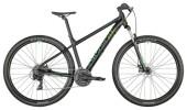 Mountainbike Bergamont Revox 2 black