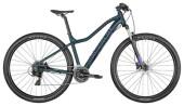 Mountainbike Bergamont Revox 3 FMN