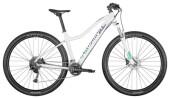 Mountainbike Bergamont Revox 4 FMN