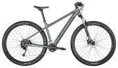Mountainbike Bergamont Revox 4 grey