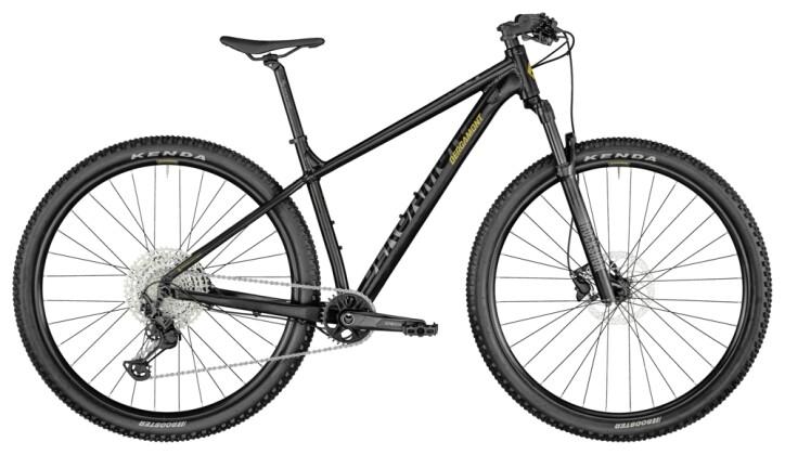 Mountainbike Bergamont Revox 7 2021