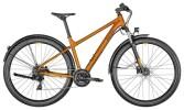 Mountainbike Bergamont Revox 3 EQ orange
