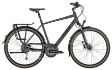 Trekkingbike Bergamont Horizon 6 Gent